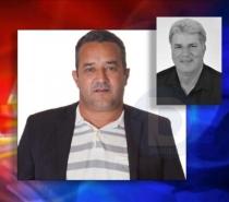 Prefeito de Naque é morto a tiros por vereador após discussão