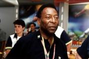 Pelé tem alta de UTI e vai para quarto do Hospital Albert Einstein, em SP