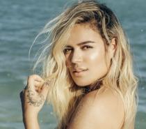 Karol G na Copa América: Quem é a colombiana do reggaeton que vai cantar na abertura?