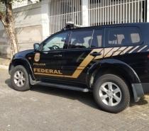 Polícia Federal deflagra a operação Terra Firme contra migração ilegal para os EUA