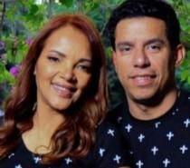 Marido da deputada Flordelis é assassinado em Niterói