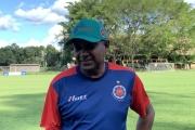 Gerson Evaristo é demitido do Ipatinga após segunda derrota seguida no Módulo 2