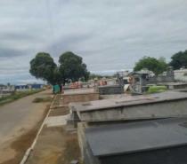 Governador Valadares bate novo recorde e registra 14 novas mortes por Covid-19