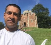 Jovem é denunciado em Londres por morte de Brasileiro