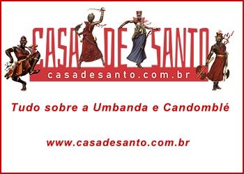 CASA DE SANTO