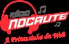 radionoc
