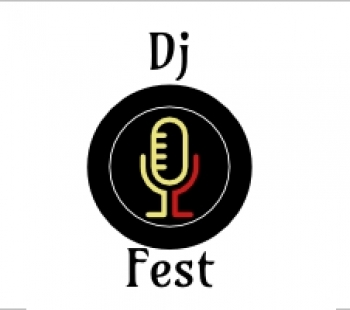 <strong>Dj  FEST</strong>
